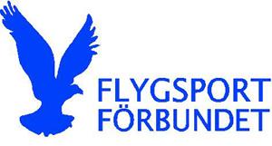 Svenska Flygsportförbundet