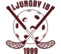 Ljungby Innebandy