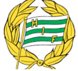 Hammarby IF IBF