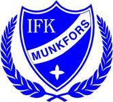 IFK MUNKFORS
