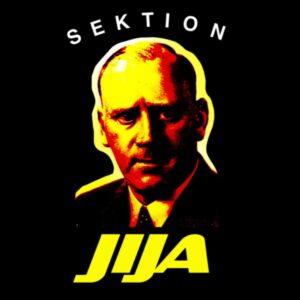 Sektion Jija