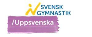 Uppsvenska Gymnastikförbundet