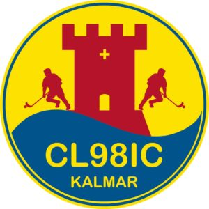 CL98IC