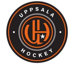 Team Uppsala HC