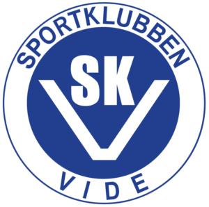 SK Vide