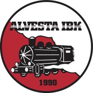 Alvesta IBK