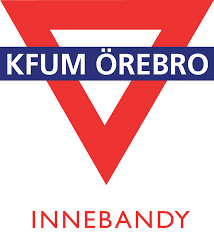 KFUM Örebro Innebandy