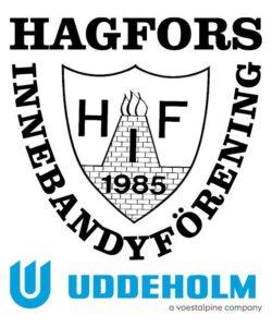 HIF Styrelse