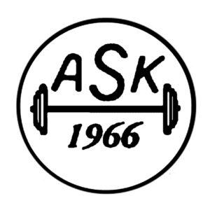 Allmänna Sportklubben Eskilstuna