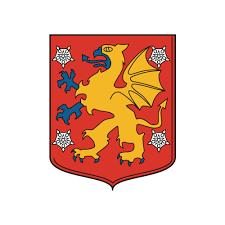 Östergötlands Fotbollförbund