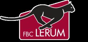 FBC Lerum