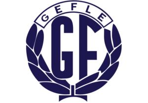 Gefle Gymnastikförening