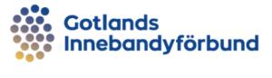 Gotlands Innebandyförbund
