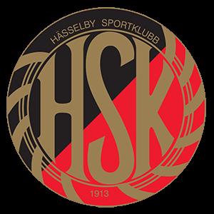 Hässelby Innebandy - Hawks