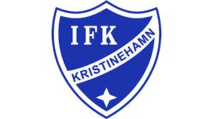 IFK Kristinehamn fotboll