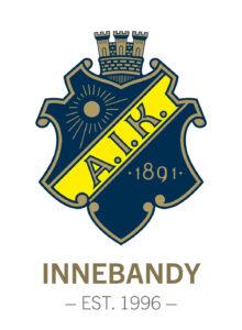 AIK Innebandyförening