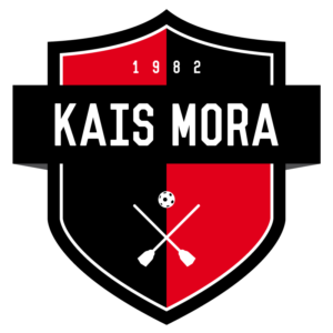 KAIS Mora IF