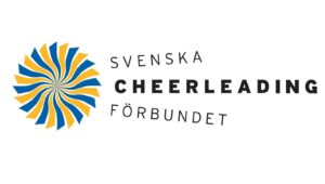 Svenska Cheerleadingförbundet