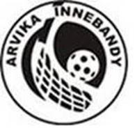 Arvika IBF
