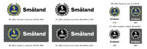 RF-SISU Småland