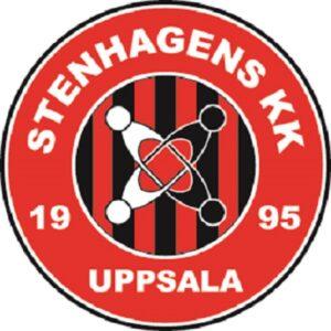 Stenhagens KK