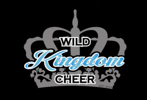 Wild Kingdom CheerleadingClub