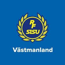 RF-SISU Västmanland