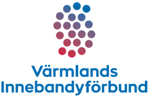 Värmlands IBF Tävlingskommitté