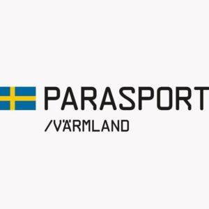 Parasport Värmland