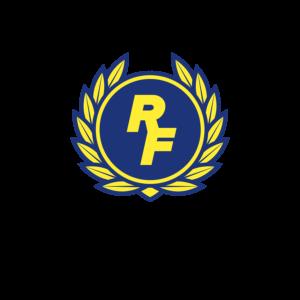 RF SISU Västra Götaland Göteborg