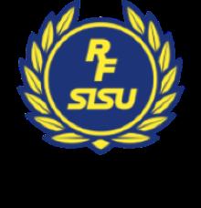 RF-SISU Östergötland