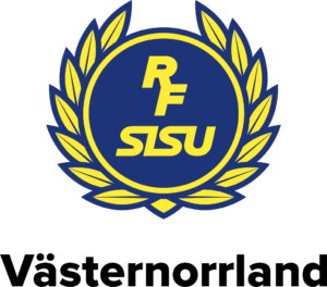 RF-SISU Västernorrland