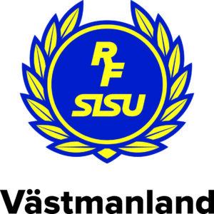 RF- SISU Västmanland (2)