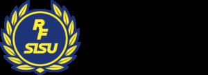 RF-SISU Gotland