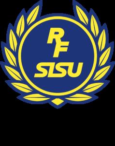 RF-SISU Uppland