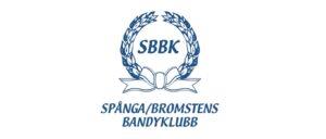 Spånga/Bromsten Bandyklubb