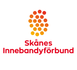 Skånes Innebandyförbund