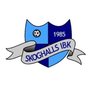 Skoghalls Innebandy