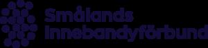 Smålands Innebandyförbund