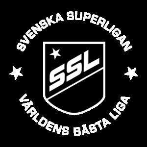 Svenska superligan SSL