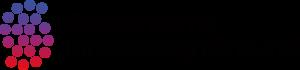 Stockholms Innebandyförbund