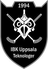 IBK Uppsala Teknologer