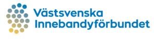 Västsvenska Innebandyförbundet