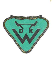 Wallby Dragkampklubb